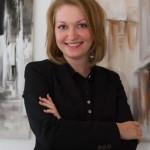 Natalia Gatsenko